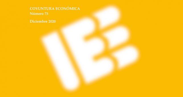mas-alla-fondos-europeos-economia-espanola-necesita-impulso-reformas-estructurales