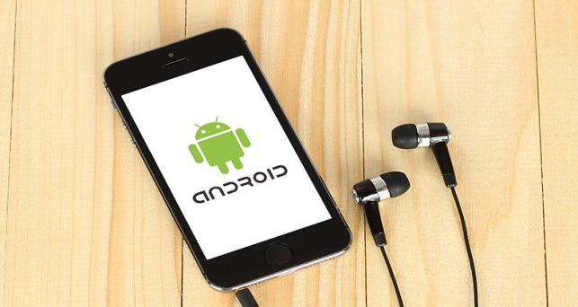 mas-de-40-modelos-moviles-android-se-venden-infectados-troyano-bancario