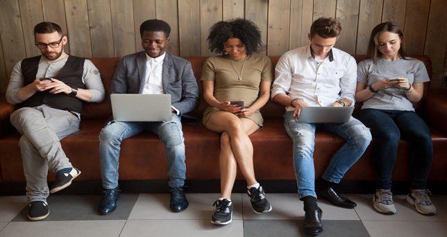 mas-mitad-poblacion-mundial-ya-se-conecta-internet