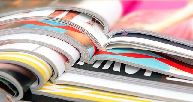 materiales-impresos-plan-comunicacion-empresa