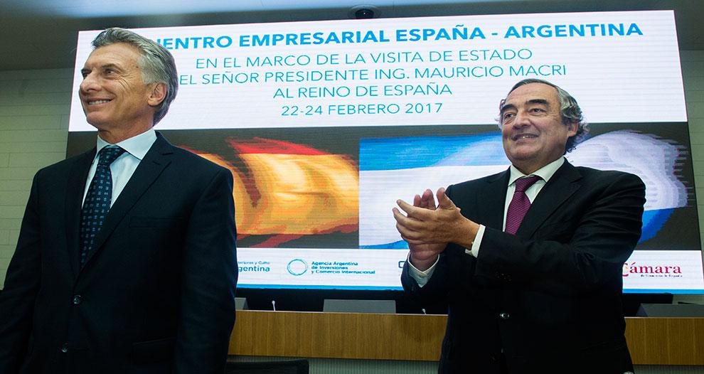 mauricio-macri-clausura-encuentro-empresarial-celebrado-ceoe