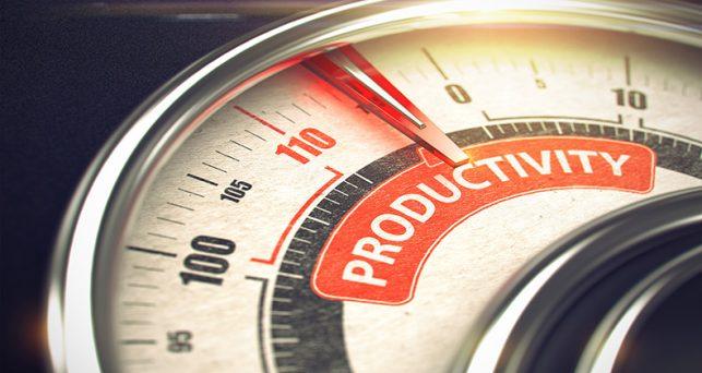 maximizar-productividad