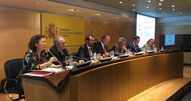 mayores-oportunidades-internacionalizacion-las-empresas-transfiere-2019