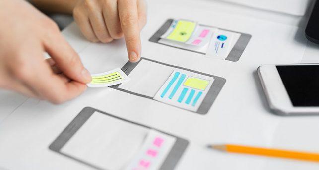 mayoria-empresas-dicen-que-sus-aplicaciones-son-un-exito-financiero