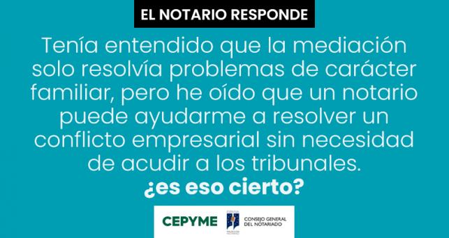 mediacion-notario-puede-resolver-conflicto-empresarial-sin-necesidad-acudir-tribunales