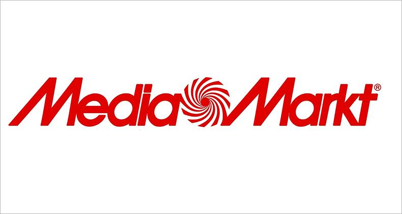 mediamarkt-entrega-dos-horas