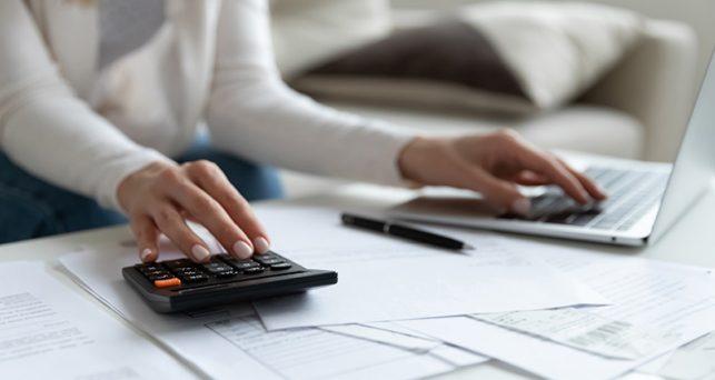 medianas-empresas-uso-factura-electronica