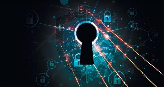 medidas-ciberseguridad-proteger-negocio