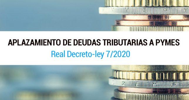 medidas-economica-urgentes-ante-impacto-del-coronavirus-aplazamiento-deudas-tributarias-pymes1