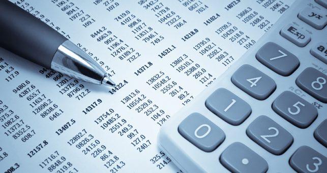 medidas-mejorar-las-finanzas-la-empresa
