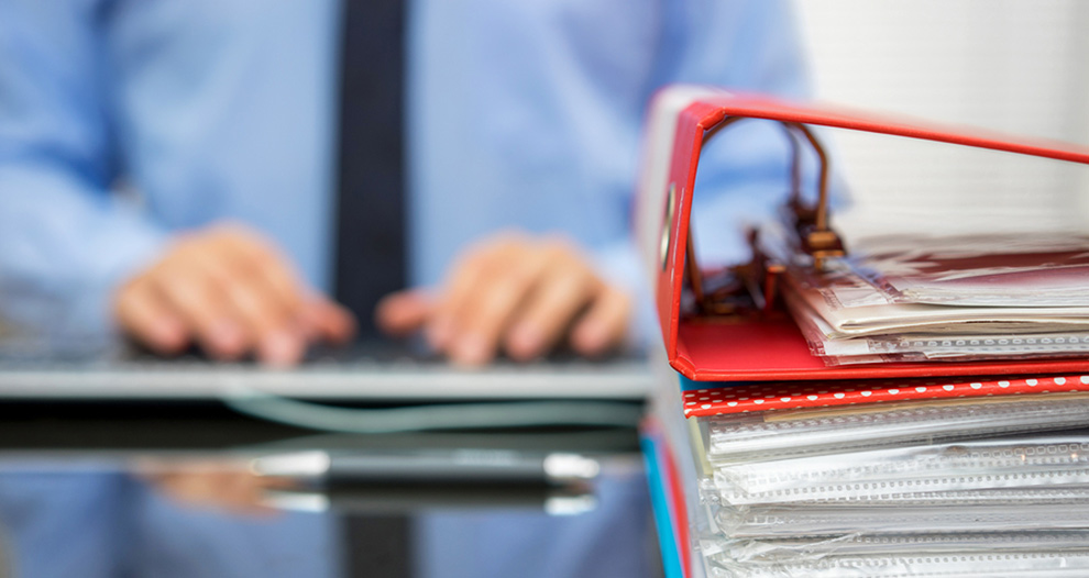 medidas-prevenir-insolvencia-empresarial-poder-hacer-frente-pagos