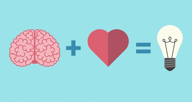 medir-inteligencia-emocional