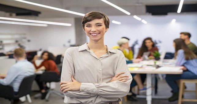 medir-satisfaccion-empleados