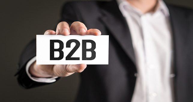 megatendencias-marcas-b2b