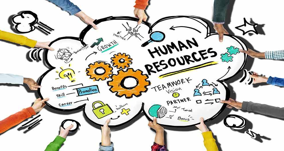 departamento de recursos humanos cepymenews
