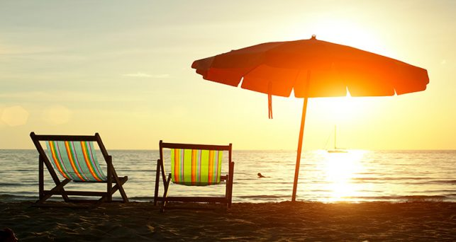 mejorar-estrategia-digital-pequenas-empresas-sector-turismo-vacaciones-verano