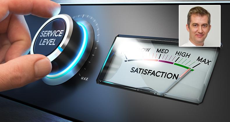 mejorar-experiencia-cliente-plataformas-colaboracion-actuales
