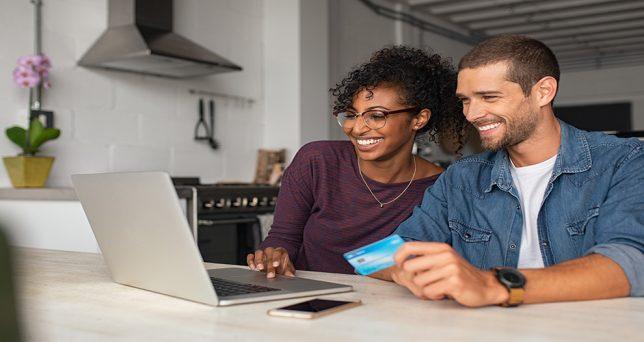 mejorar-experiencia-compra-online