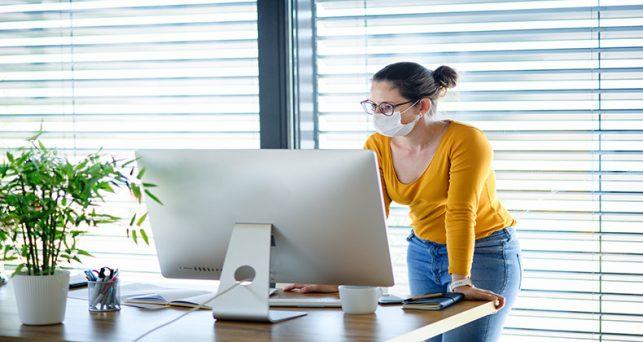 mejorar-experiencia-empleado-espacios-trabajo-tras-covid19