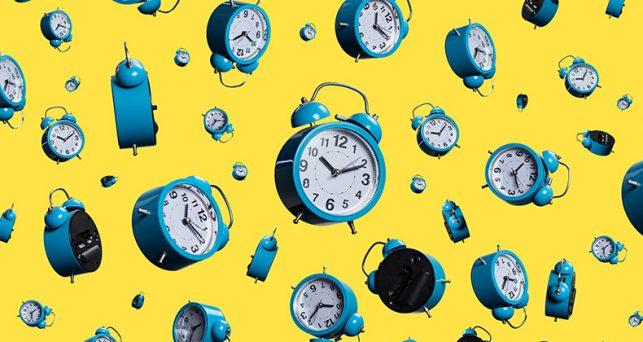 mejorar-habilidades-gestion-tiempo