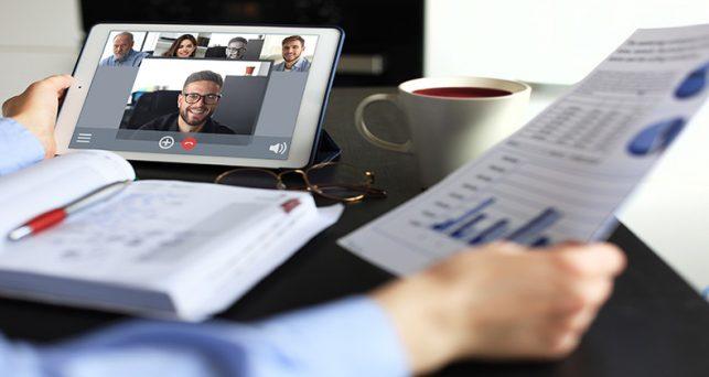 mejorar-interaccion-llamadas-ventas-virtuales
