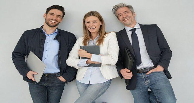 mejorar-procesos-contratacion