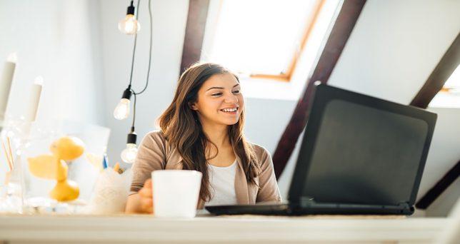 mejorar-relacion-empleados-trabajan-remoto