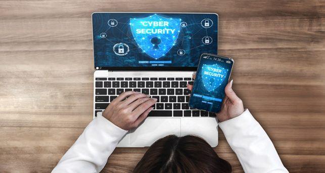 mejorar-seguridad-modelos-negocios-hibridos