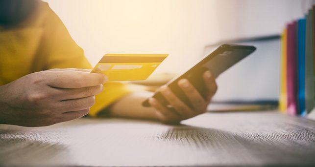 mejores-soluciones-pago-para-comercio-electronico