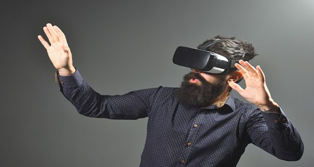 mejores-tecnologias-emergentes-de-2018