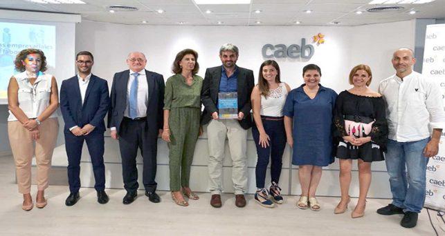 melchor-mascaro-vopsa-ganadores-los-viii-premios-caeb-las-buenas-practicas-empresariales-seguridad-salud-laboral-2019