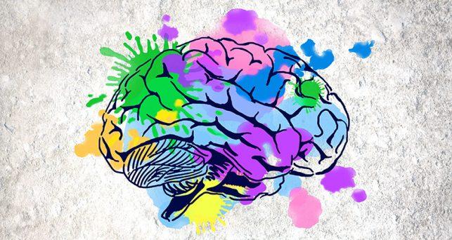 mentes-mas-creativas
