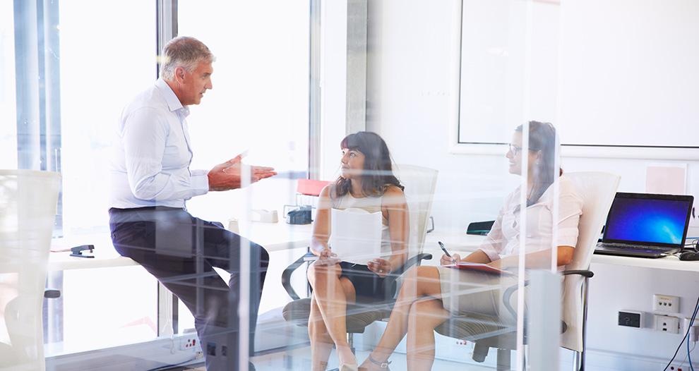 mentoring-para-pymes
