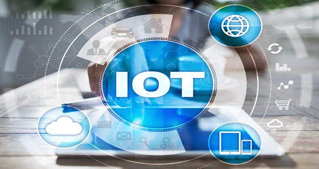 mercado-global-iot-alcanzara-ingresos-950000-millones-2025