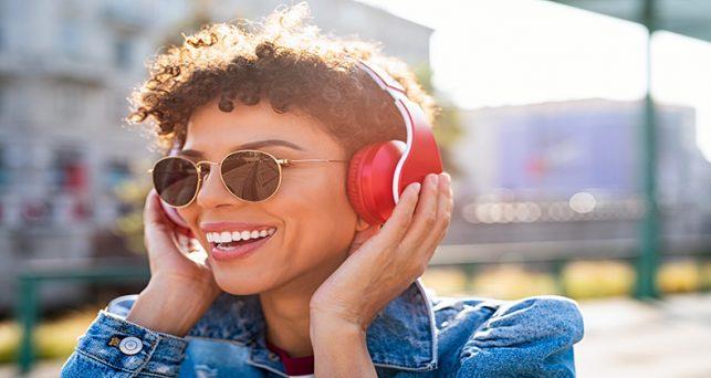 mercado-mundial-podcasting