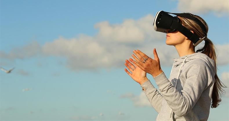 mercado-realidad-virtual-duplicara-valor-2017-superara-6000-millones