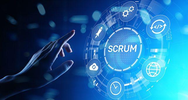 metodologia-scrum
