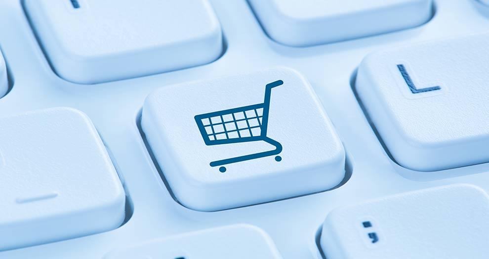 metodos-pago-online-comercio-electronico-espanol