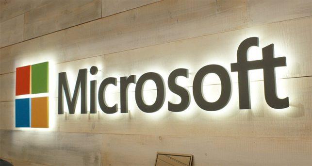 microsoft-emite-otro-parche-de-emergencia-de-windows-para-corregir-un-error-de-seguridad-critico