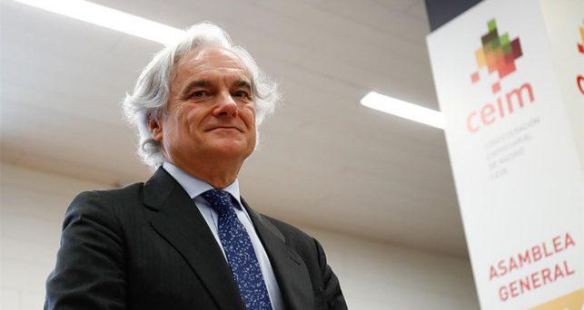 miguel-garrido-la-cierva-nuevo-presidente-la-patronal-madrilena