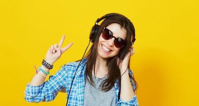 millennials-cambian-reglas-comunicacion-empresarial