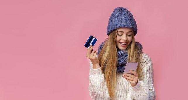 millennials-compran-online-tras-salir-tienda-fisica