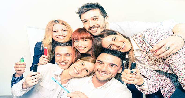 millon-emprendedores-se-benefician-la-tarifa-plana-50-euros