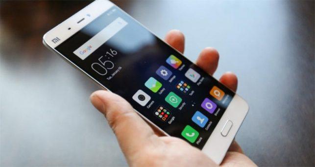 millones-telefonos-android-infectados-por-malware