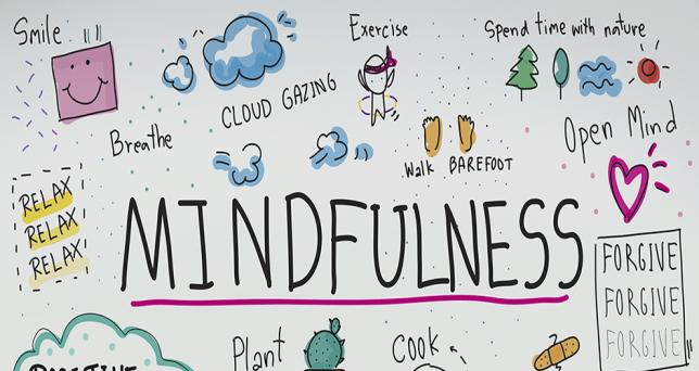 mindfulnes-para-reducir-el-estres-aumentar-la-productividad-y-la-capacidad-de-liderazgo