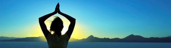 mindfulness-una-moda-pasajera-recurso-alcanzar-la-felicidad