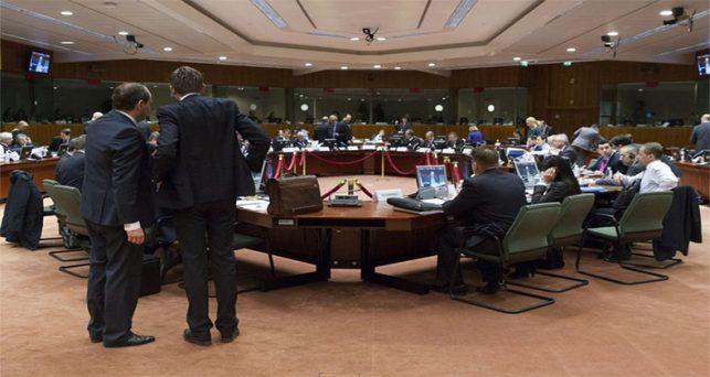 ministros-economia-ue-abordaran-tasa-digital