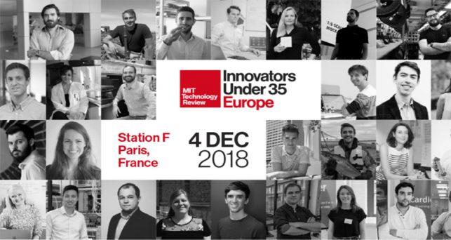 mit-technology-review-presenta-los-innovadores-menores-35-europa-2018