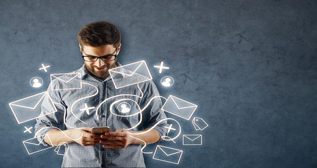 mitad-consumidores-prefiere-mensajes-correo-electronico-minoristas