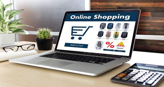 mitad-espanoles-compra-tiendas-online-minimo-dos-veces-al-mes